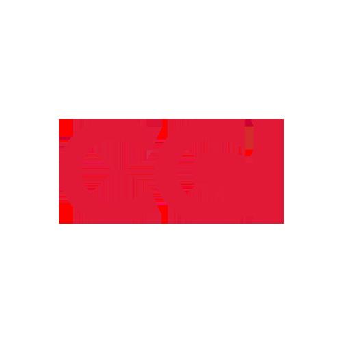 03-CGI