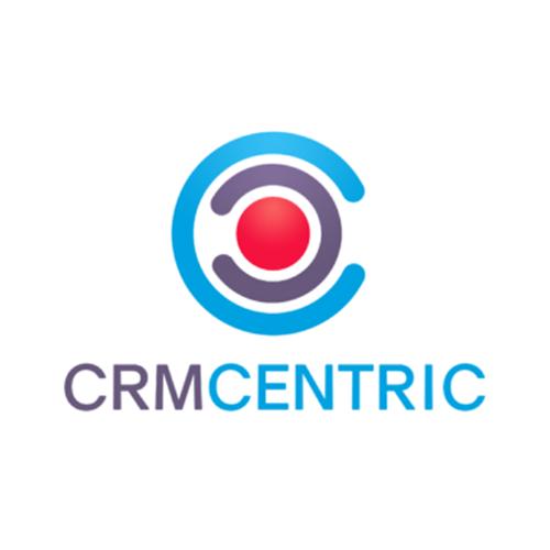 05-CRM Centric