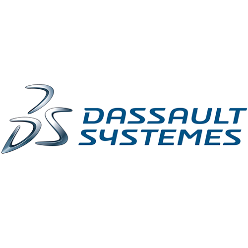 02-Dassault System