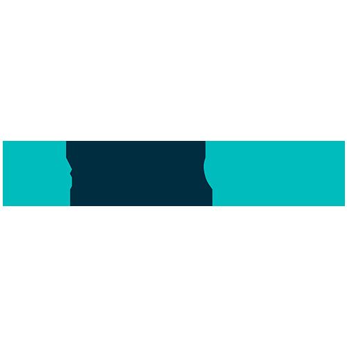 02-DataCore