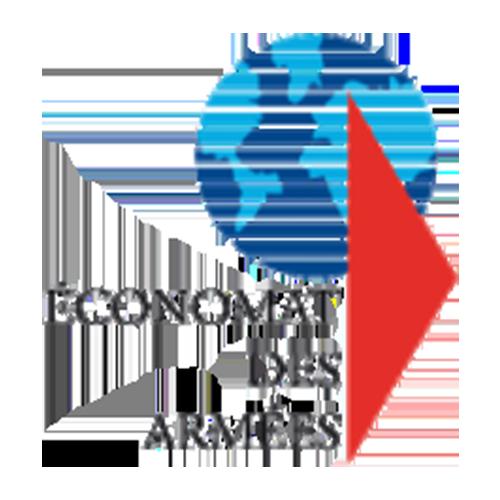 08-Economat des armées