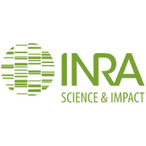 09-Inra