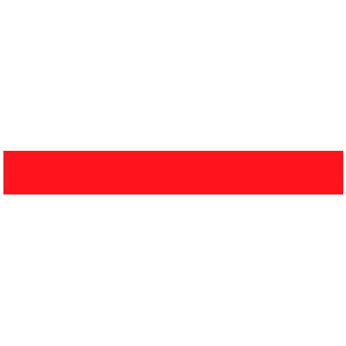 01-Oracle