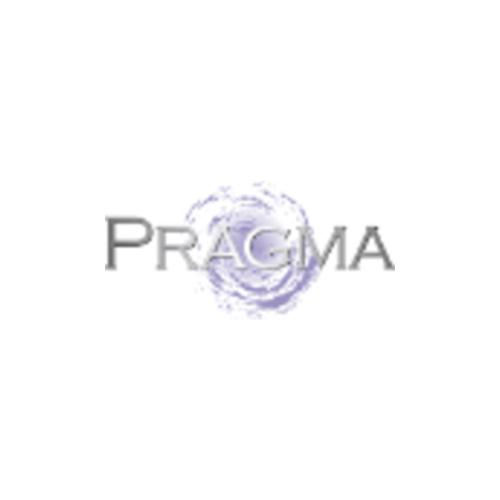 06-Pragma