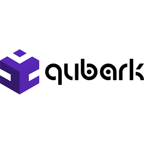 04-Qubark