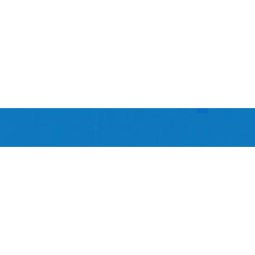 03-Randstad
