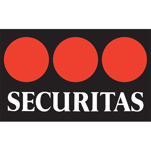 04-Securitas
