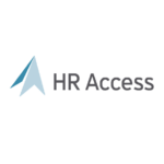 HR Access logo