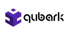 Qubark logo