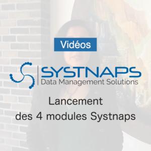 Tout savoir sur le logiciel Systnaps