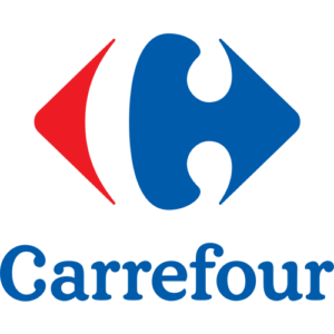 05-Carrefour